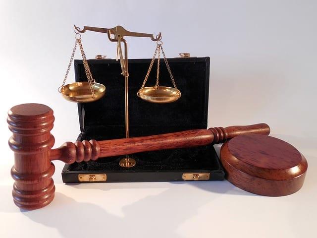 court certified expert witness